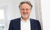 Eberhard Rupprecht, Im Norden Immobilien GmbH